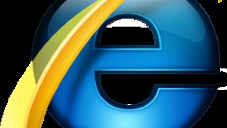 Internet_Explorer_7_Logo[1].png
